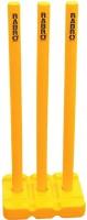 Rabro Stump Set(Yellow)