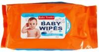 Baby Tender Wet Wipes