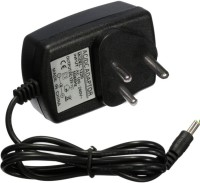 View TRP TRADERS 12V 2A Power adaptor Worldwide Adaptor(Black) Laptop Accessories Price Online(TRP TRADERS)