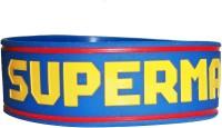 https://rukminim1.flixcart.com/image/200/200/wrist-band/a/6/h/1-rb-superman-blue-original-imaedqg52skcdxyf.jpeg?q=90