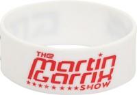 https://rukminim1.flixcart.com/image/200/200/wrist-band/a/9/s/1-merchant-eshop-martin-garrix-show-original-imae5nzfkw82fg77.jpeg?q=90
