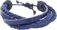 https://rukminim1.flixcart.com/image/200/200/wrist-band/w/d/e/1-artshai-retro-blue-original-imaed74f2ehpvaa8.jpeg?q=90