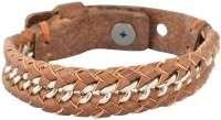Roma Brothers Boys(Brown, Pack of 1)