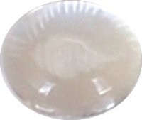 Wadson Crystal Yantra(Pack of 1)