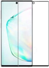Lilliput Tempered Glass Guard for Samsung Galaxy S20 Ultra