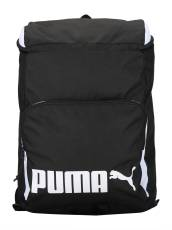 2d85f2dca9 Puma Backpacks Price List in India, Puma Backpacks Price Online ...