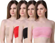 58983427db0 Women Floret Sports Bra Price List in India on May