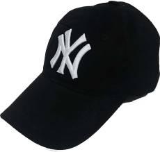 1849f38b1a8 Babji Embroidered Embroidered Snapback Black Baseball
