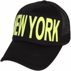 105c0b6f25b Women Ilu Hats   Caps Price List in India on January