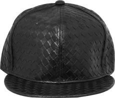 2ccf168d27b Men Merchant Eshop Caps   Hats Price List in India on November