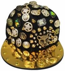 2945297689c Women Hats   Caps Price in India