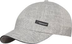 14dae3612bd FabSeasons Self Design Short Peak Cap Cap