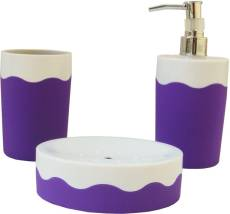 Aditya Bathroom Accessories Price List In India On December 2018