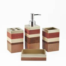 Shresmo Bathroom Accessories Price List In India October 2018 Buy