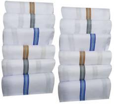 ee79ded5470d5 Men Modish Vogue Handkerchiefs Price List in India on August, 2019 ...