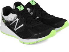 b19db6aa1cb5b New Balance Women Sports Shoes Price in India, New Balance Sports ...