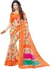 f714fc8371 Women Sarees Sarees Price List in India on July, 2019, Sarees Sarees ...