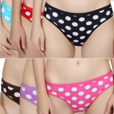 e66cd68e6f6f Women Proleaf Panties Price List in India on July, 2019, Proleaf ...