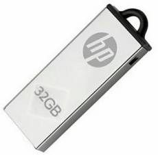 21aa3449c21 HP Pen Drive Price in India on May