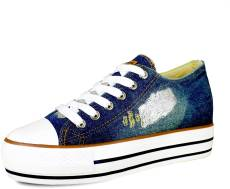 afc254e7daf Women Ripley Casual Shoes   Sneakers Price List in India on March ...