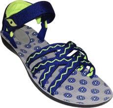Women Sandals Price List In India Women Sandals Price
