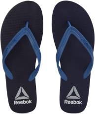 b1fabcfe2cb Men Reebok Slippers   Flip Flops Price List in India on May