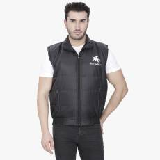 d42df0b0e1825 Men Nike Winter Jackets Price List in India on April