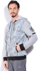 6516e982f Men Reebok Winter Jackets Price List in India on May
