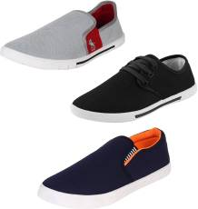 5d5d87dea9e Men Camfoot Casual Shoes Price List in India on April