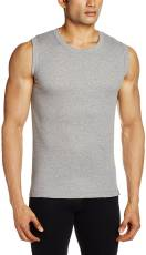 980a9264eec Men The Blazze SportsWear Price List in India on July, 2019, The ...