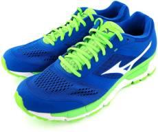 8baab4c9d7f6 Men Mizuno Sports Shoes Price List in India on June, 2019, Mizuno ...