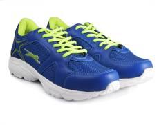 ec77f834298 Men Slazenger Sports Shoes Price List in India on June, 2019 ...