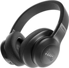 aa895839e22 Jbl Headphones Price List in India on July, 2019, Jbl Headphones ...