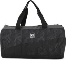 962ee6df9ec9 Puma Messenger Bags Price List in India November