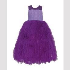 77557c54c Samsara Couture Dresses & Frocks Price List in India on June, 2019 ...