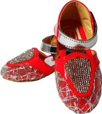 68810e978efc Baby Footwear Price List in India on July, 2019, Baby Footwear Price ...