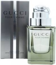 dd3c866c6fed Gucci Perfumes Price List in India November, 2018, Buy Gucci ...