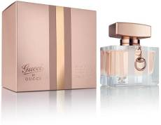 3c14b40a43a Gucci Perfumes Price List in India November