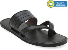 4cb6c02222fe Paduki Sandals Floaters Price List in India November