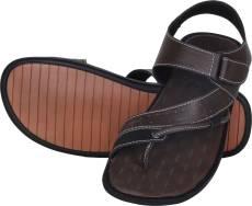 d4fcfa1b2b9c6d Kraasa Sandals Floaters Price List in India November