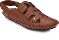 36391f5024e1 Men Peponi Sandals   Floaters Price List in India on April