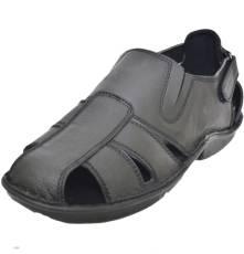6dc1e00d37e Men Loafers Price List in India