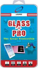 Best Loopee Skins & Screen Guard Products (2018). Loopee Tempered Glass ...