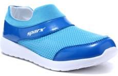 20a0871cac5e7a Puma Women Sports Shoes Price in India