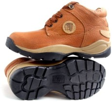 Red chief Men Casual-shoes Price List