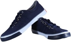Sparx Casual Shoes Price List in India