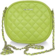 53a7efe40e58 La Roma Sling Crossbody Bags Price List in India November