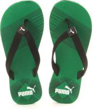 20a9f35e2 Men Puma Slippers   Flip Flops Price List in India on May