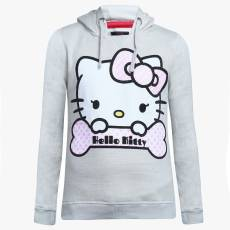 0bf3e6360 Winter Wear For Girls Price - Buy Girls Winter Wear and Clothes ...