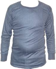 2551503035 Men Alfa Thermal Wear Price List in India on March